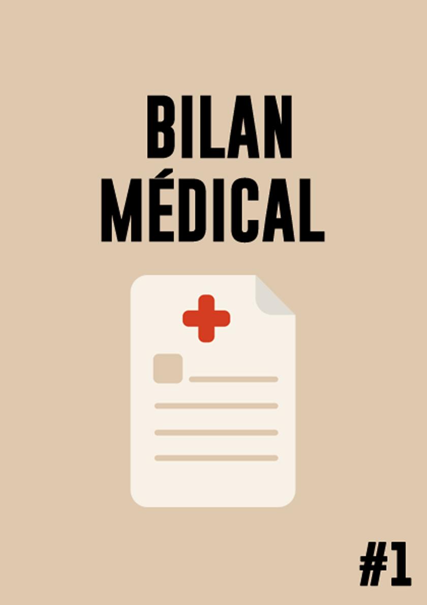 1_Bilanmedical