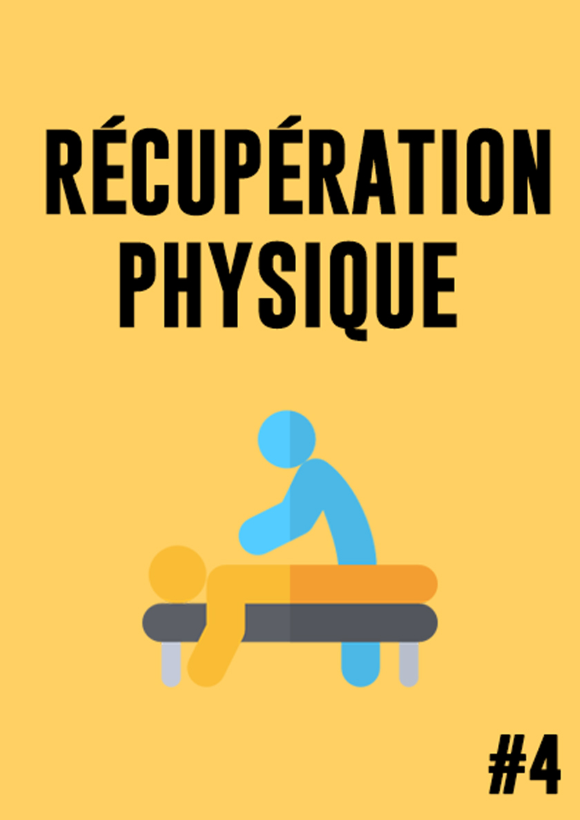 4_Récupphysique