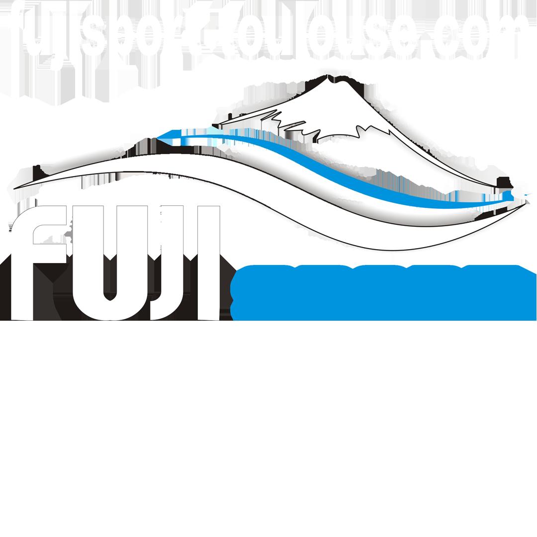 Fujisport