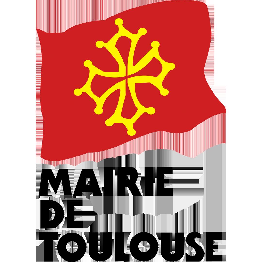 Maire_Toulousr